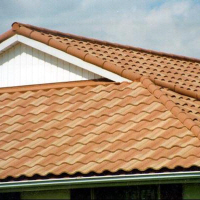 Top Ren Reasons to Install a Metal Roof – Even in Florida