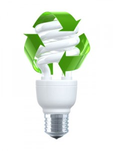 cfl-bulb-recycle
