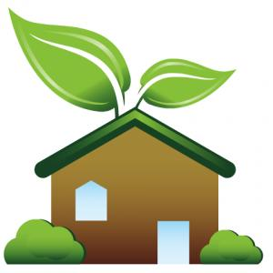 21% of Homes Account for 50% of Greenhouse Gas Emissions – American Chemical Society Reports