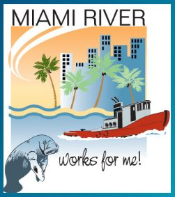 Miami River Day Fesitival Today – Come See Us at the Sierra Club Booth