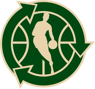 NBA Green Week 2013