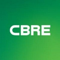 CBRE: Miami among top cities for green commercial buildings