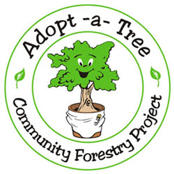 Last Chance to Adopt-A-Tree This Year