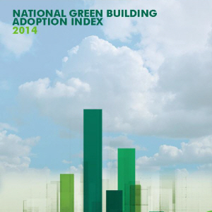 Miami in the Top Ten: CBRE's Green Building Adoption Index