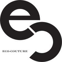Eco-Couture 2015 – Inspiring a Tradition