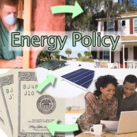 What Would Happen if We Retrofitted Just 3% of Florida's Homes per Year?