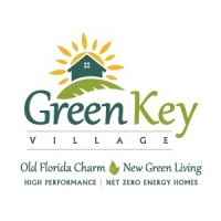 Green Key Village: Net Zero Energy Homes