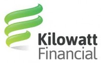 Kilowatt Financial, With Citi Backing, Offers Solar Loans