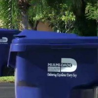 How to Keep Your Miami Recycling Cart Happy