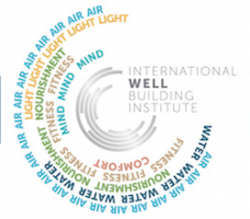 Introduction to WELL Building
