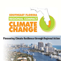 7th Annual Southeast Florida Climate Leadership Summit – December 1-3 in Key West