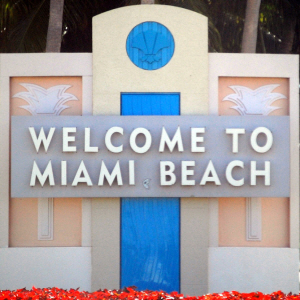New Miami Beach Law Requires LEED Gold for New Buildings