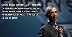 president-obama-clean-energy