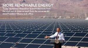 president-obama-renewable-energy