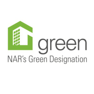 Miami Realtor® Achieves National Association of Realtors® Green Designation