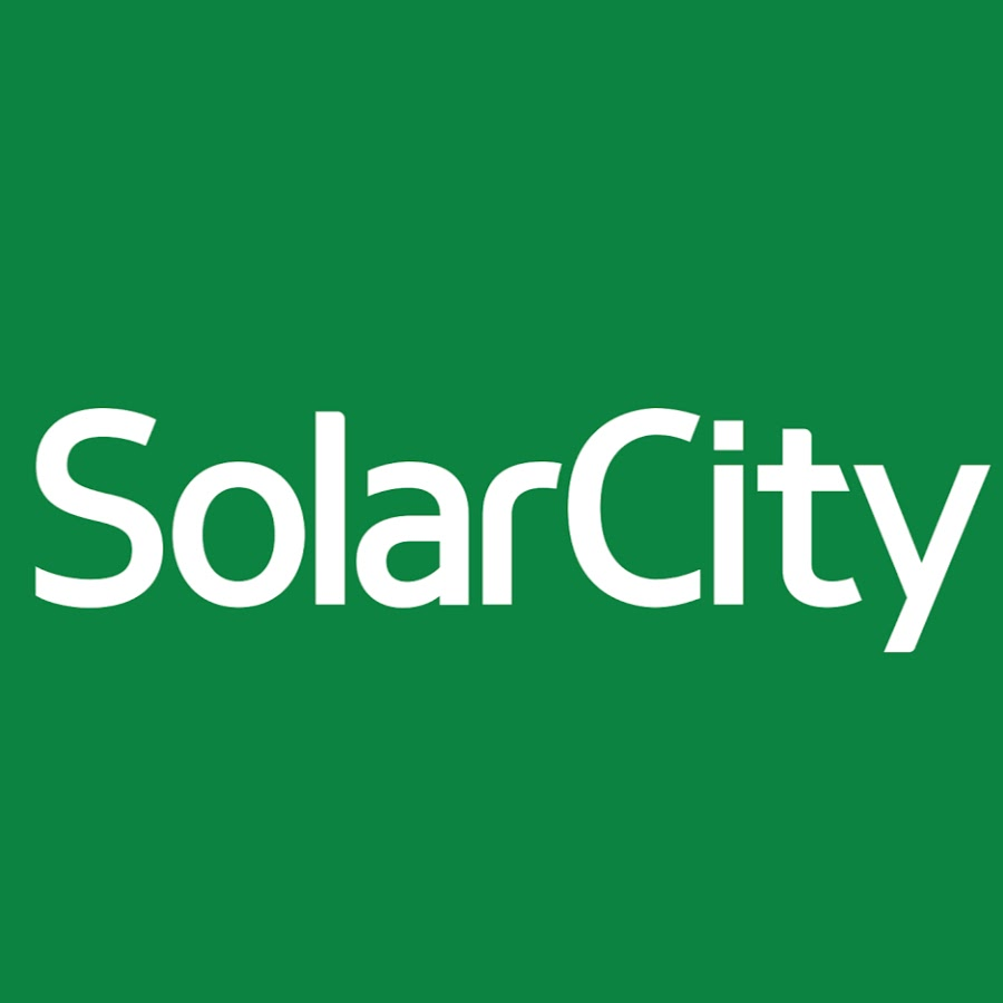 Tesla's SolarCity to open Florida facility