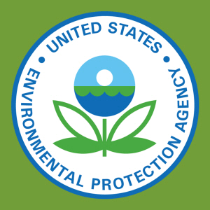 Trump Administration Silences the EPA