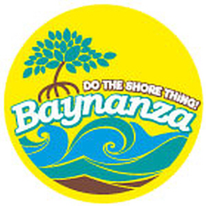 Baynanza 2017 – Biscayne Bay Cleanup Day – April 22