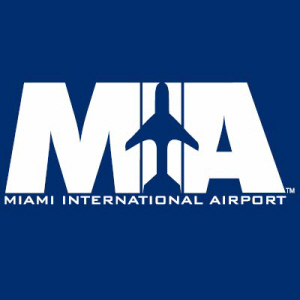 Miami International Airport Receives Environmental Achievement Award