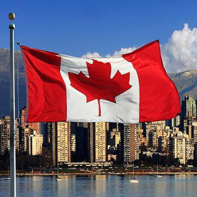Canada launches Smart Cities Challenge