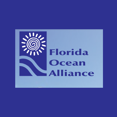 Florida Ocean Alliance Stakeholder Meeting – November 14