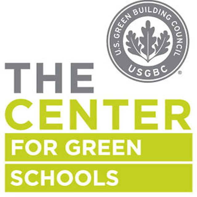 August 20: Zero Energy Schools Are Here to Stay